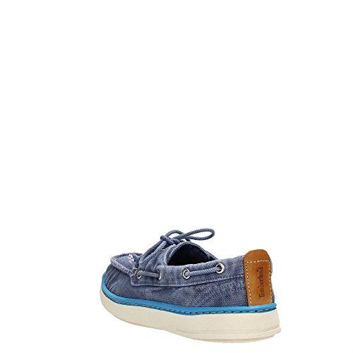 HANDCRAFTED VINTAGE TIMBERLAND INDI HOOKSET Jeans RwOwq1Hx