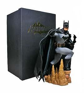 Batman 1:4 Scale Museum Quality Statue