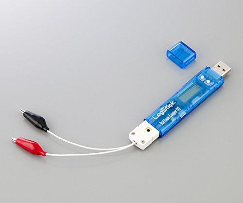 1-2366-01電圧/電流ロガーLS200-V B07BDQLKH5