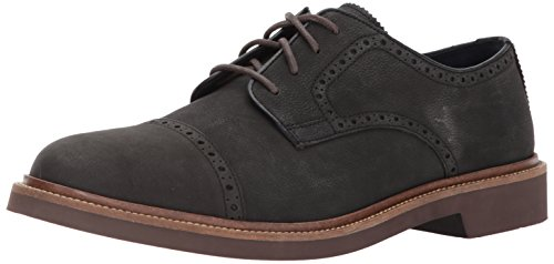 Cole Haan Men's Carver Cap OX II Oxford