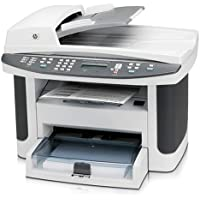 HP LaserJet M1522nf Multifunction Printer - CB534A