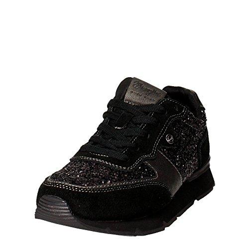 Sneakers Sintetico Donna WRANGLER