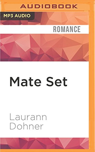 Mate Set (Mating Heat)