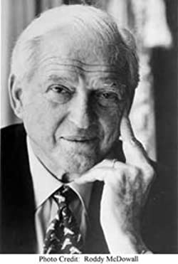 Amazon.com: Sidney Sheldon: Books, Biography, Blog, Audiobooks, Kindle