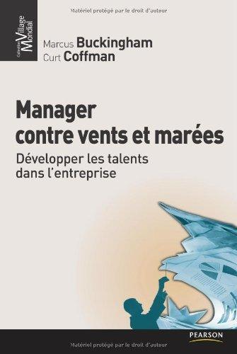 Contre Vents Et Marees [Pdf/ePub] eBook