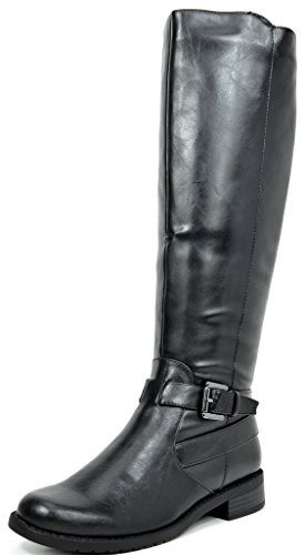 toetos-sanchez-womens-fashion-daily-casual-knee-high-buckle-lady-winter-riding-boots-wide-calf-black