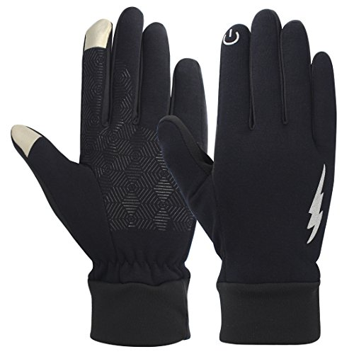 Best Winter Cycling Gloves - 8