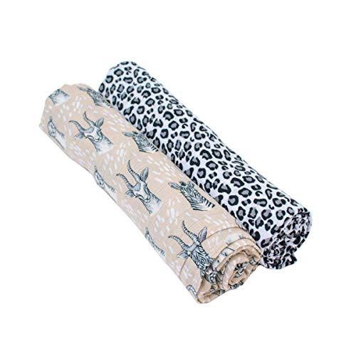 Buy cheetah print baby strollers