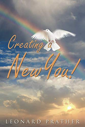 Creating a New You!