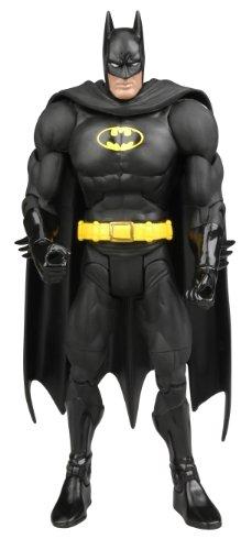 Dc Batman Wave - 7