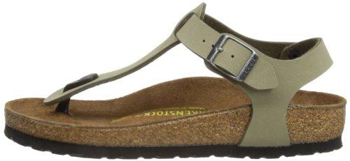 68% off Birkenstock Shoes Birkenstock Sydney Papillo Paisley gray