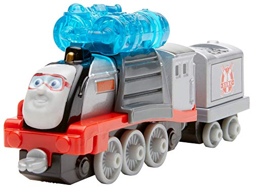 Fisher-Price Thomas & Friends Adventures, Talking Rescue Spencer