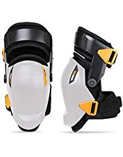 ToughBuilt - Professional Thigh Support Knee Pads