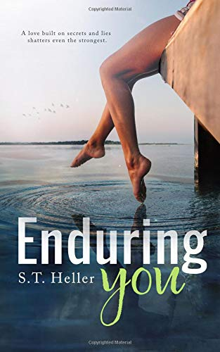 Read Online Enduring You (The Dock) (Volume 1) pdf