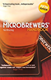 Microbrewers' Handbook