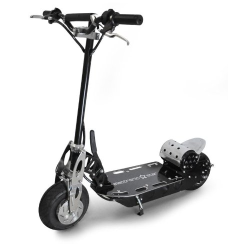 wizzard 2 0 city e scooter leistungstarker elektro roller. Black Bedroom Furniture Sets. Home Design Ideas