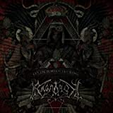 Collectors of The King by Ragnarok