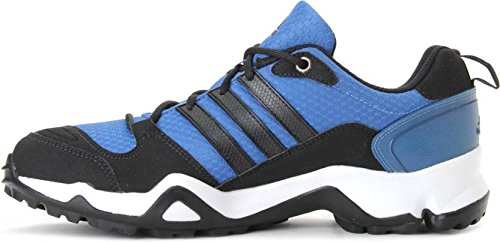 adidas zetroi hiking off 68% - www