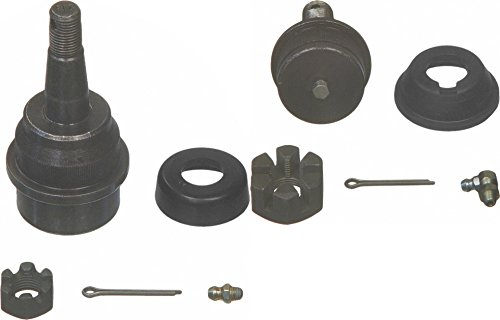prime-choice-auto-parts-ck501500pr-set-of-1-upper-and-1-lower-ball-joints