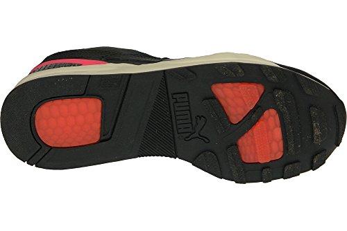 Puma Trinomic Xt2-35777401 Nero
