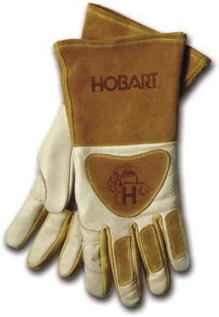 10 Best Welding Gloves for 2020 8