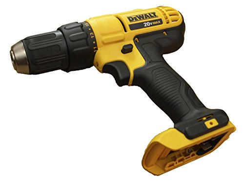 Buy dewalt cordless drill