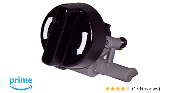 Ducane /& DCS Gas Grill One Single Rotary Spark Generator  03200 1