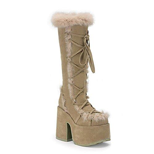 Heels-Perfect - Zapatos de vestir para mujer beige beige beige - beige