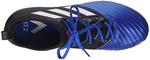 Homme Black ftwr De Ace blue Adidas Futsal Primemesh Multicolore White Chaussures core 17 2 x04B6qT