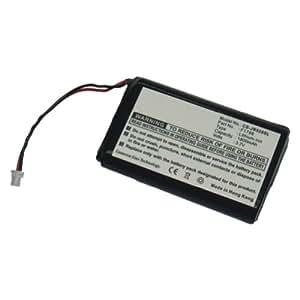 Bluetrade-Batería de alto rendimiento, 7,4 V, 1800 mAh para HP Jornada 520, Jornada, 525, 535 y Jornada, Jornada 540, 545 Jornada, Jornada 547