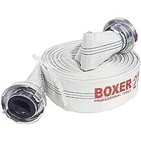 Boxer Brandslang 30m met C-Storz Koppeling 2 Inch