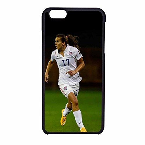 tobin-heath-run-case-iphone-5-5s