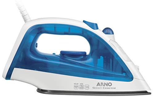 Ferro Vapor Steam Essential Spray