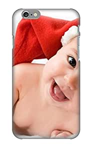 Inthebeauty Design High Quality Pictures Of Babies Cover Case With Ellent Style For Iphone 6(nice Gift For Christmas)
