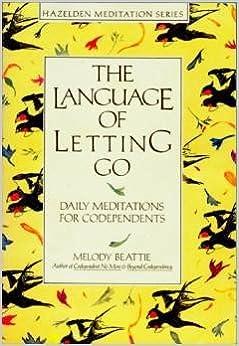 Go (programming language)