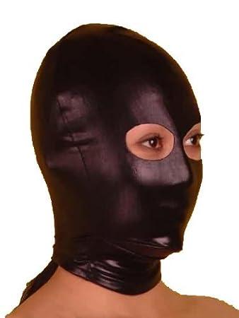 Черные глаза секс