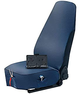 2er Set Werkstattschoner Sitzbezug Neueste Mode Autositzschoner Sitzschoner