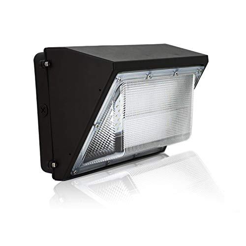 1000 Watt Led Outdoor Light in US - 3