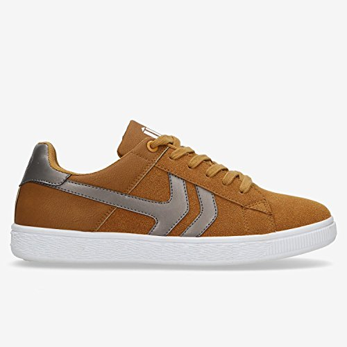 Zapatillas Camel Up Superhit