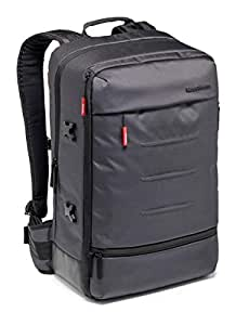 Manfrotto Manhattan Mover-50 Camera Backpack for DSLR/Mirrorless (MB MN-BP-MV-50)