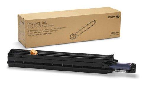 XER108R00861 - Xerox 108R00861 Imaging Unit by Xerox
