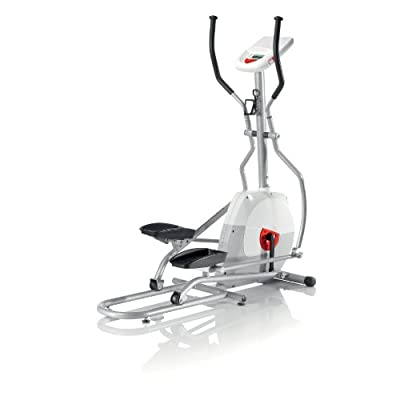 Schwinn A40 Elliptical Trainer (2011) from Schwinn