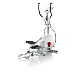 Schwinn A40 Elliptical Trainer (2011)