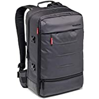 Manfrotto Manhattan Mover-50 Camera Backpack for...