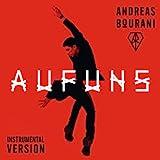 Andreas Bourani - Auf Uns (Akustik Version)