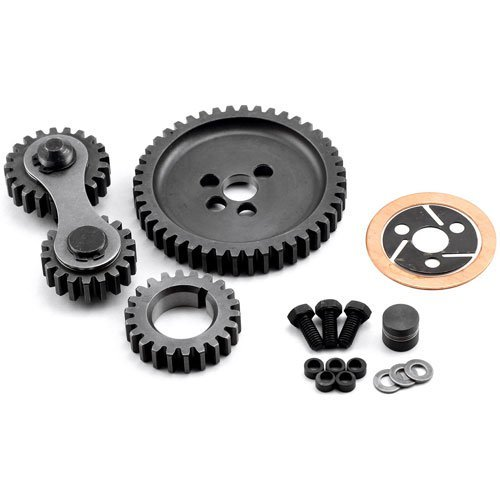 Speedmaster PCE267.1002 Dual Idler Noisy Timing Gear Drive ()