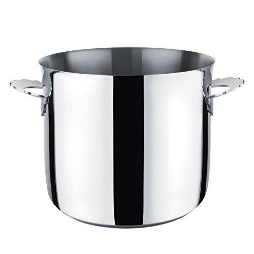 Alessi Stock Pot (Alessi MW100/24