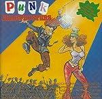 Punk Chartbusters