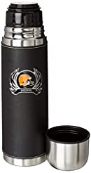 Siskiyou NFL Insulated Thermos