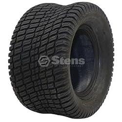 "Stens 165-404 Carlisle Tire, 24"" x 12.00&quo"